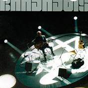 BandaDois