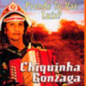 Chiquinha Gonzaga / Pronde tu vai, Luiz?