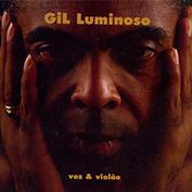 Giluminoso