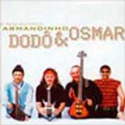 O jubileu de ouro / O trio elétrico Dodô & Osmar